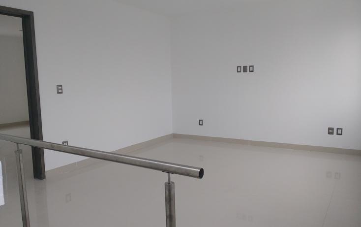 Foto de casa en venta en  , residencial el refugio, quer?taro, quer?taro, 2020737 No. 06
