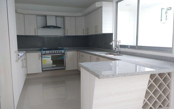 Foto de casa en venta en, residencial el refugio, querétaro, querétaro, 2020737 no 07