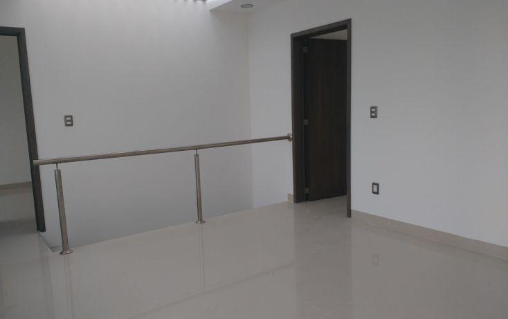 Foto de casa en venta en, residencial el refugio, querétaro, querétaro, 2020737 no 08