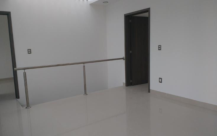 Foto de casa en venta en  , residencial el refugio, quer?taro, quer?taro, 2020737 No. 08