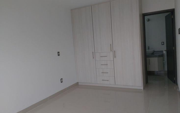 Foto de casa en venta en, residencial el refugio, querétaro, querétaro, 2020737 no 09