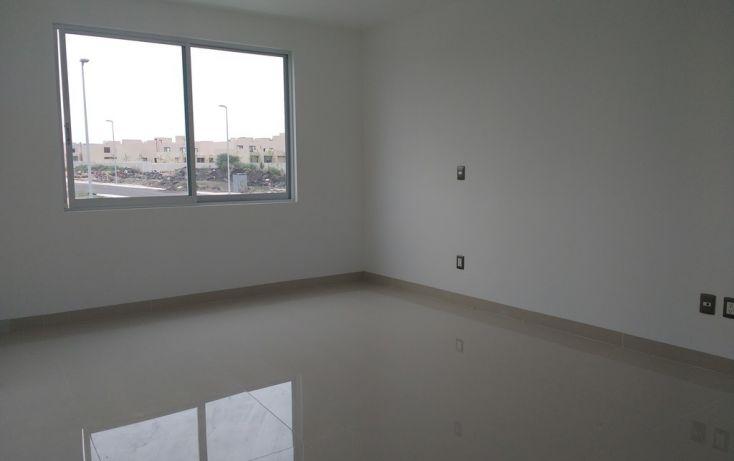 Foto de casa en venta en, residencial el refugio, querétaro, querétaro, 2020737 no 10