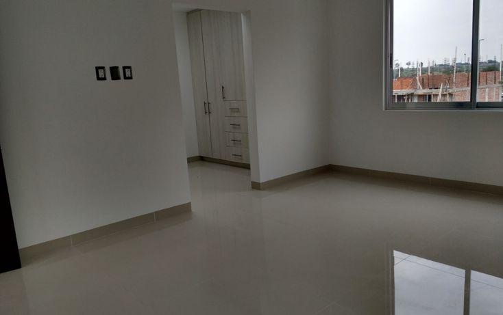 Foto de casa en venta en, residencial el refugio, querétaro, querétaro, 2020737 no 11