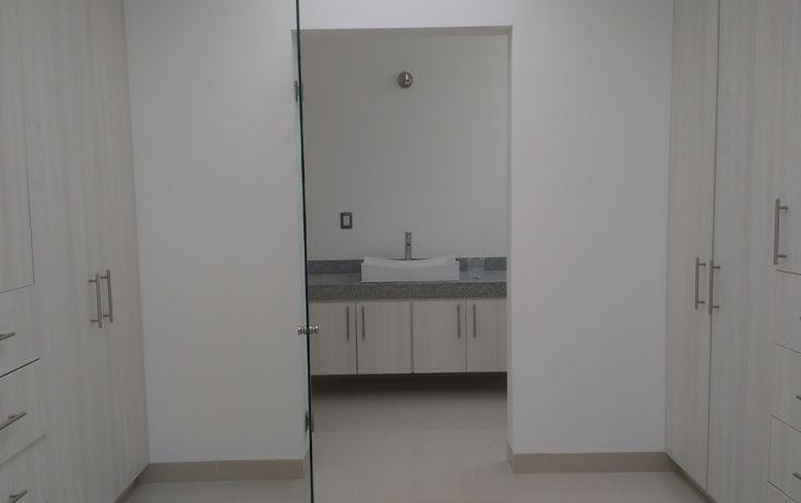 Foto de casa en venta en, residencial el refugio, querétaro, querétaro, 2020737 no 12