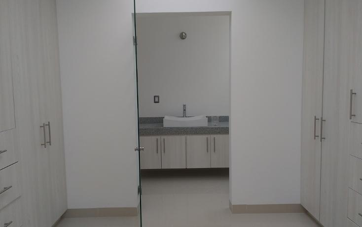 Foto de casa en venta en  , residencial el refugio, quer?taro, quer?taro, 2020737 No. 12