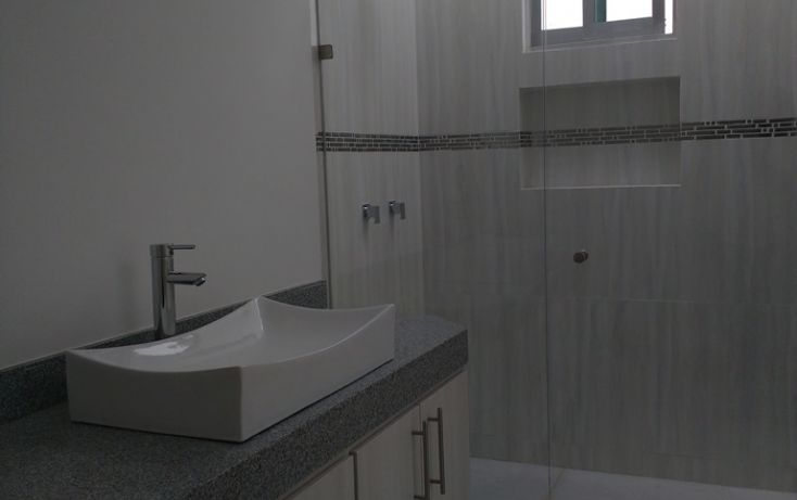 Foto de casa en venta en, residencial el refugio, querétaro, querétaro, 2020737 no 13