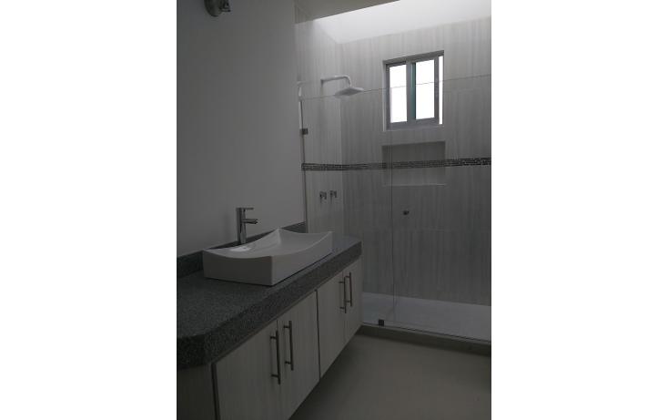 Foto de casa en venta en  , residencial el refugio, quer?taro, quer?taro, 2020737 No. 13