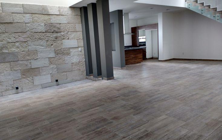 Foto de casa en venta en, residencial el refugio, querétaro, querétaro, 2020751 no 02