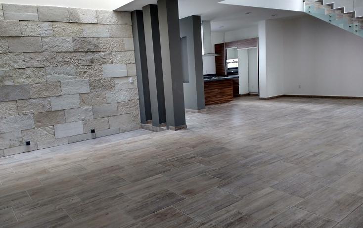Foto de casa en venta en  , residencial el refugio, quer?taro, quer?taro, 2020751 No. 02