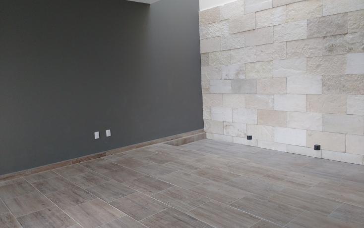 Foto de casa en venta en  , residencial el refugio, quer?taro, quer?taro, 2020751 No. 03