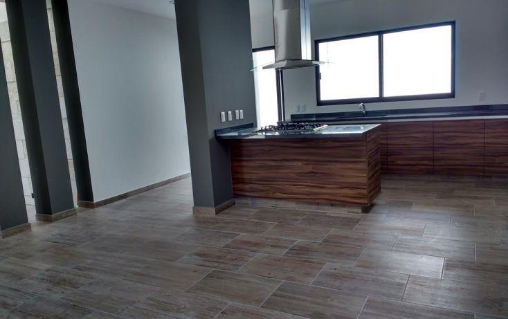 Foto de casa en venta en, residencial el refugio, querétaro, querétaro, 2020751 no 05