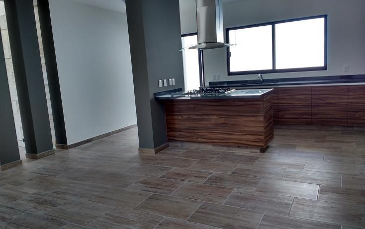 Foto de casa en venta en  , residencial el refugio, quer?taro, quer?taro, 2020751 No. 05