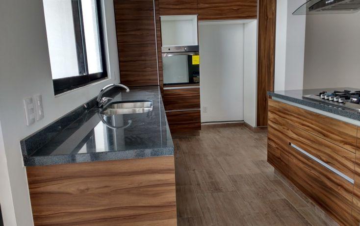 Foto de casa en venta en, residencial el refugio, querétaro, querétaro, 2020751 no 06