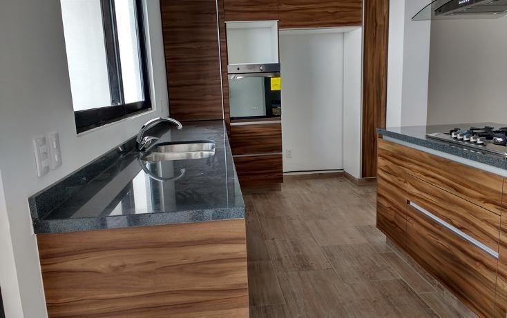 Foto de casa en venta en  , residencial el refugio, quer?taro, quer?taro, 2020751 No. 06