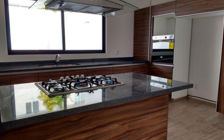 Foto de casa en venta en, residencial el refugio, querétaro, querétaro, 2020751 no 07