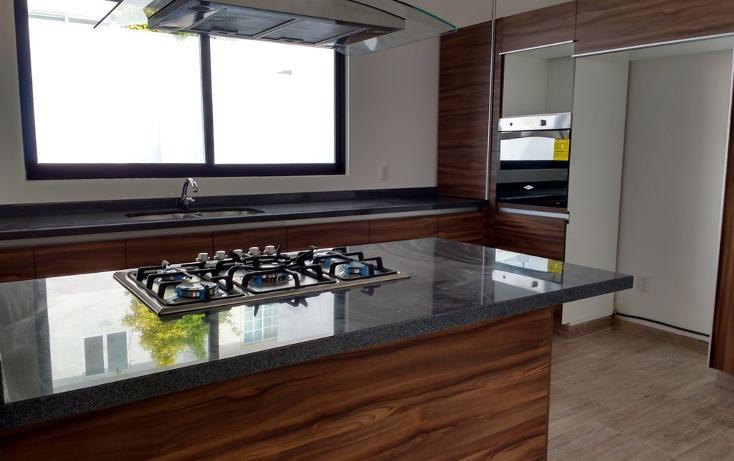 Foto de casa en venta en  , residencial el refugio, quer?taro, quer?taro, 2020751 No. 07