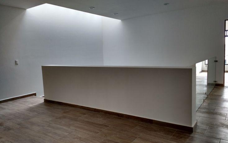 Foto de casa en venta en, residencial el refugio, querétaro, querétaro, 2020751 no 09
