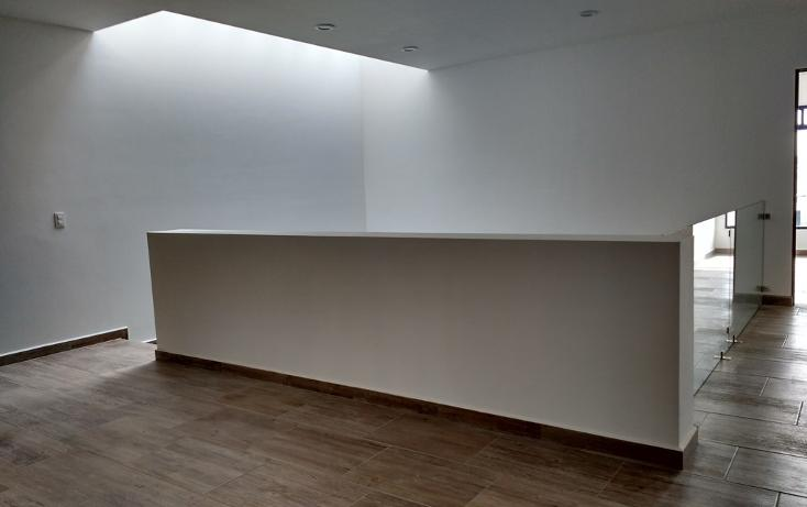 Foto de casa en venta en  , residencial el refugio, quer?taro, quer?taro, 2020751 No. 09