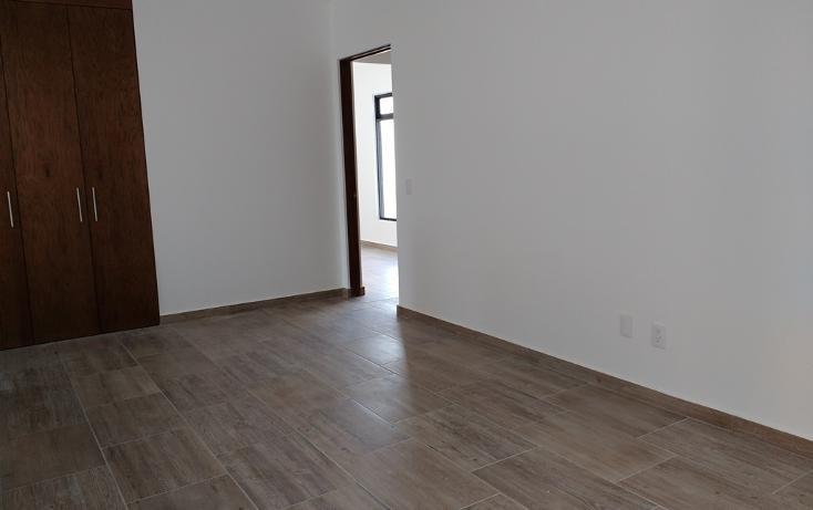 Foto de casa en venta en  , residencial el refugio, quer?taro, quer?taro, 2020751 No. 10