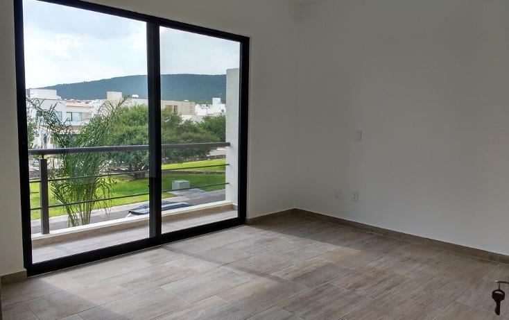 Foto de casa en venta en  , residencial el refugio, quer?taro, quer?taro, 2020751 No. 11