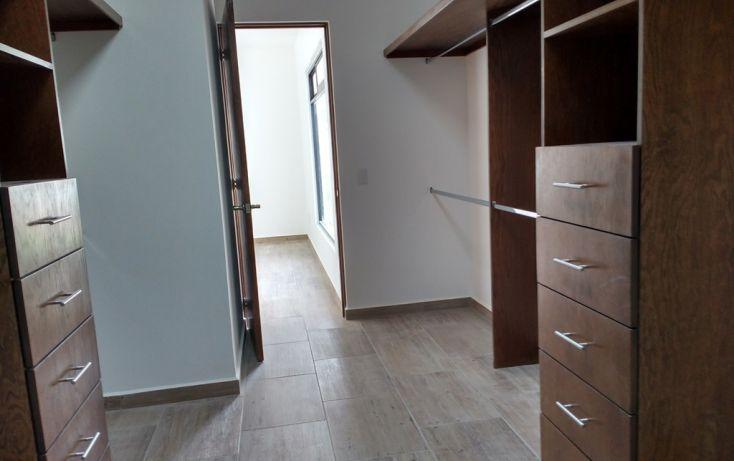 Foto de casa en venta en, residencial el refugio, querétaro, querétaro, 2020751 no 13