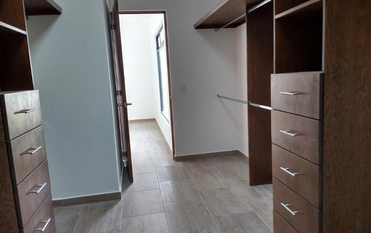 Foto de casa en venta en  , residencial el refugio, quer?taro, quer?taro, 2020751 No. 13