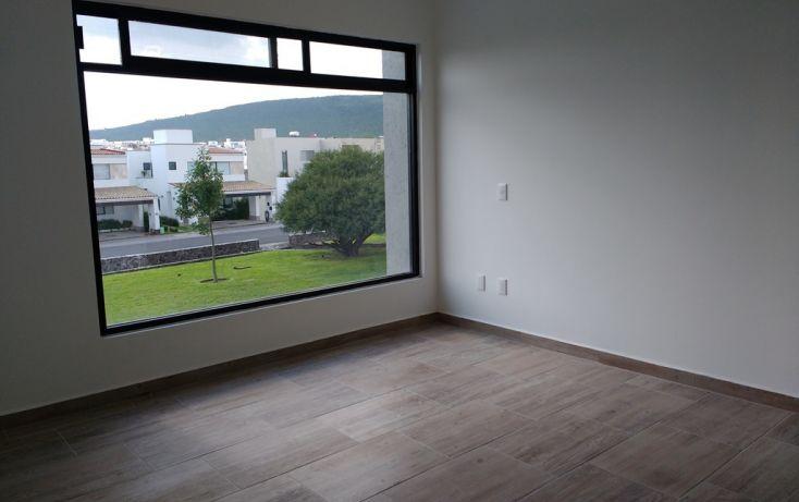 Foto de casa en venta en, residencial el refugio, querétaro, querétaro, 2020751 no 14