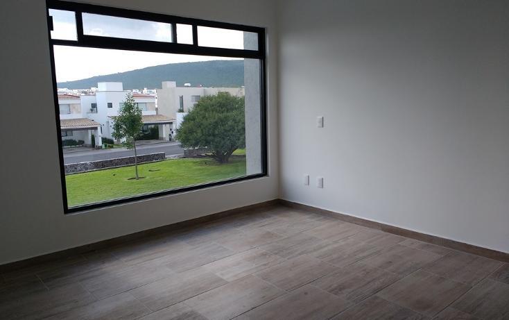 Foto de casa en venta en  , residencial el refugio, quer?taro, quer?taro, 2020751 No. 14