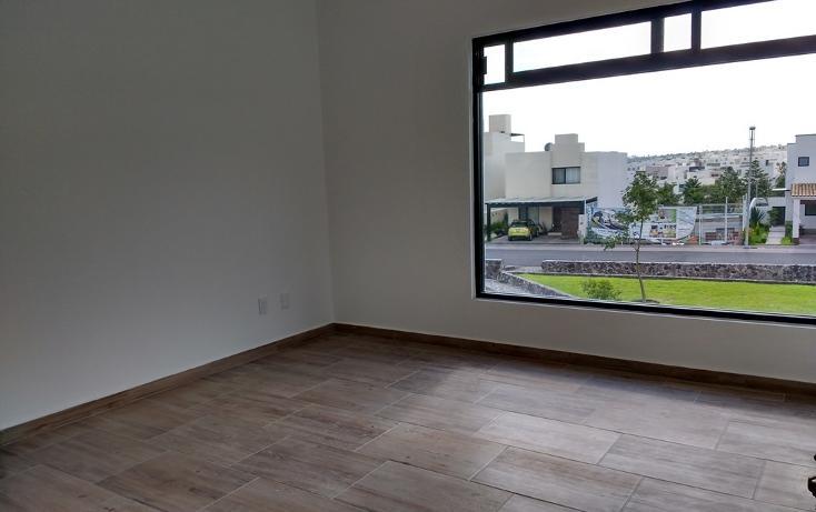 Foto de casa en venta en  , residencial el refugio, quer?taro, quer?taro, 2020751 No. 15