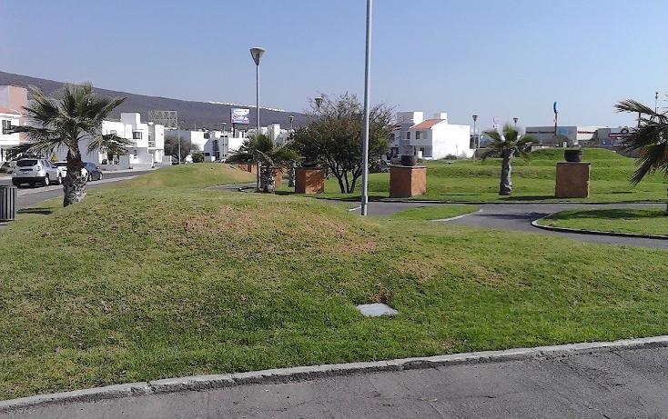 Foto de casa en venta en  , residencial el refugio, quer?taro, quer?taro, 2020751 No. 17