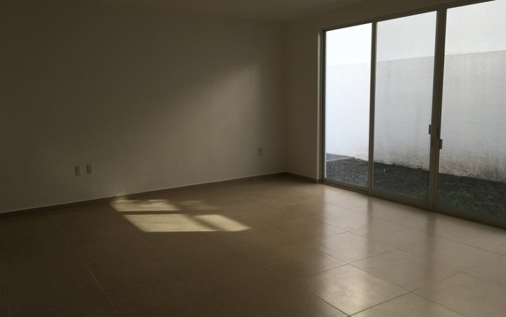 Foto de casa en venta en  , residencial el refugio, quer?taro, quer?taro, 2030458 No. 03