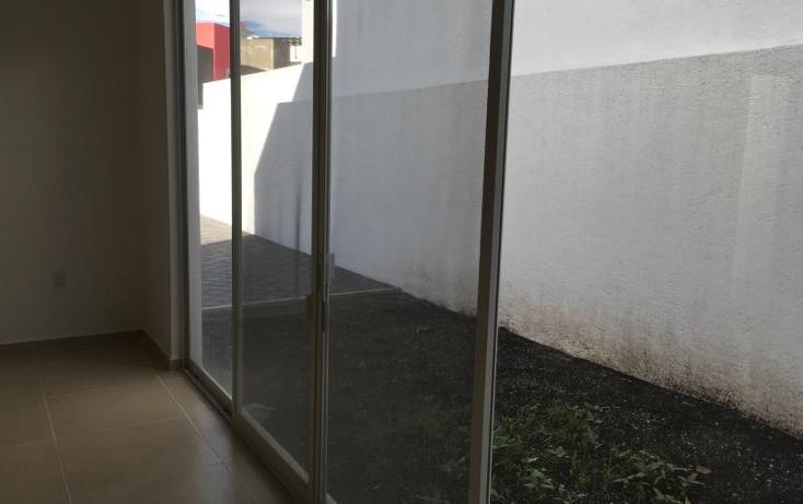 Foto de casa en venta en  , residencial el refugio, quer?taro, quer?taro, 2030458 No. 04
