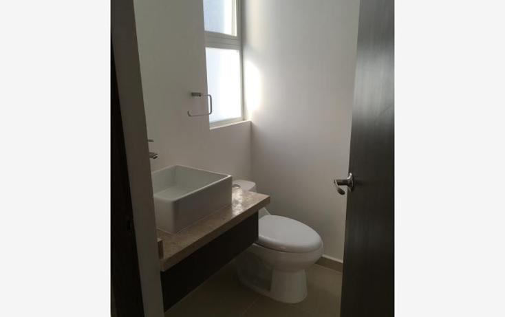 Foto de casa en venta en  , residencial el refugio, quer?taro, quer?taro, 2030458 No. 05