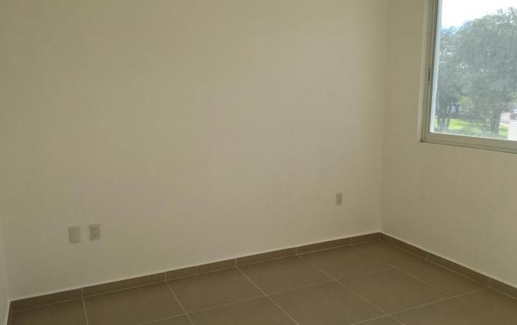Foto de casa en venta en  , residencial el refugio, quer?taro, quer?taro, 2030458 No. 08