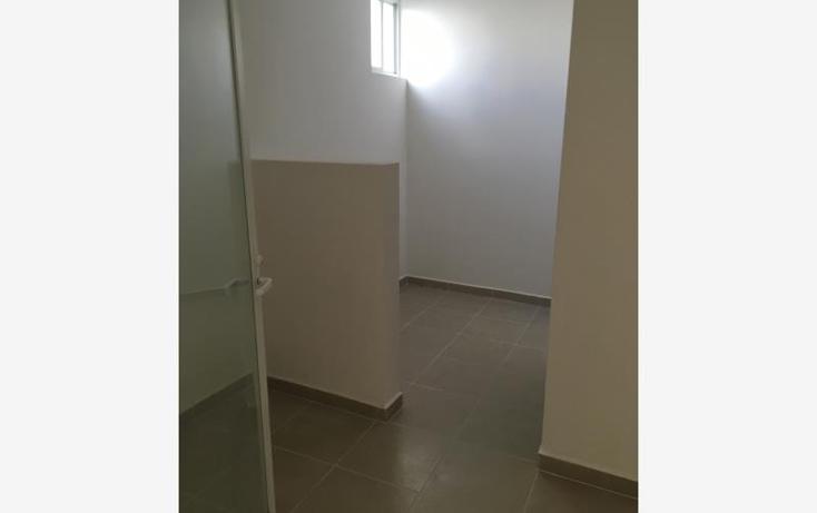 Foto de casa en venta en  , residencial el refugio, quer?taro, quer?taro, 2030458 No. 10