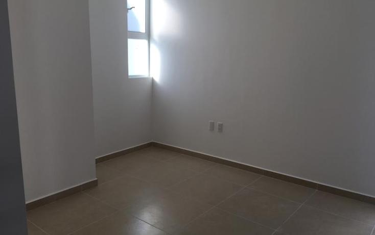 Foto de casa en venta en  , residencial el refugio, quer?taro, quer?taro, 2030458 No. 11