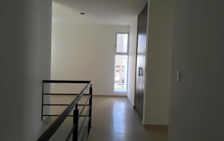 Foto de casa en venta en  , residencial el refugio, quer?taro, quer?taro, 2030458 No. 12