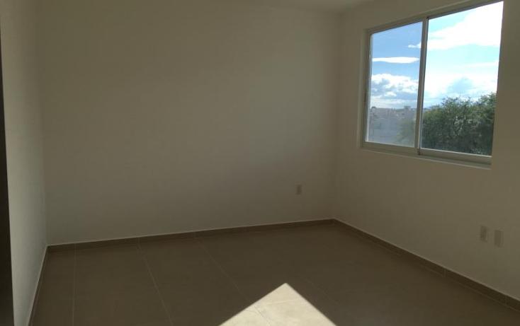 Foto de casa en venta en  , residencial el refugio, quer?taro, quer?taro, 2030458 No. 14