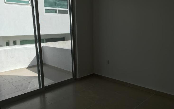 Foto de casa en venta en  , residencial el refugio, quer?taro, quer?taro, 2030458 No. 16