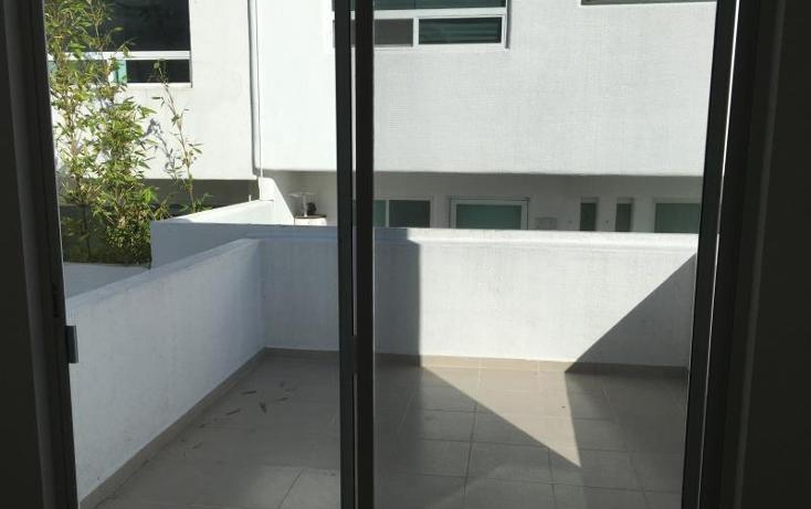 Foto de casa en venta en  , residencial el refugio, quer?taro, quer?taro, 2030458 No. 17