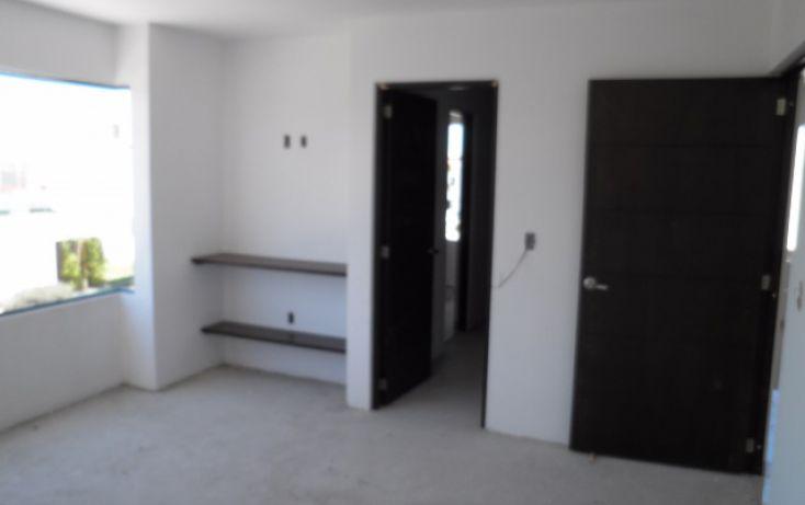 Foto de casa en venta en, residencial el refugio, querétaro, querétaro, 2034964 no 03