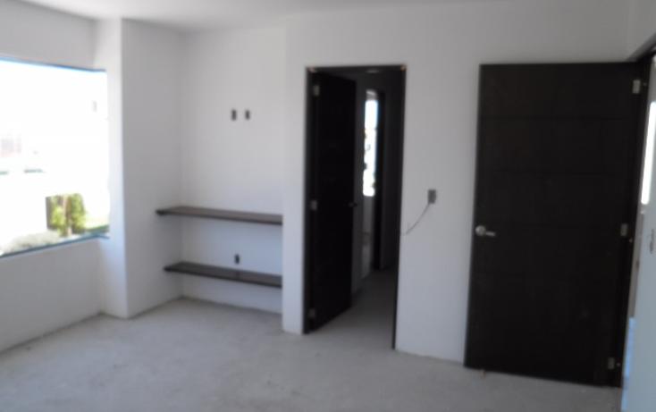 Foto de casa en venta en  , residencial el refugio, quer?taro, quer?taro, 2034964 No. 03