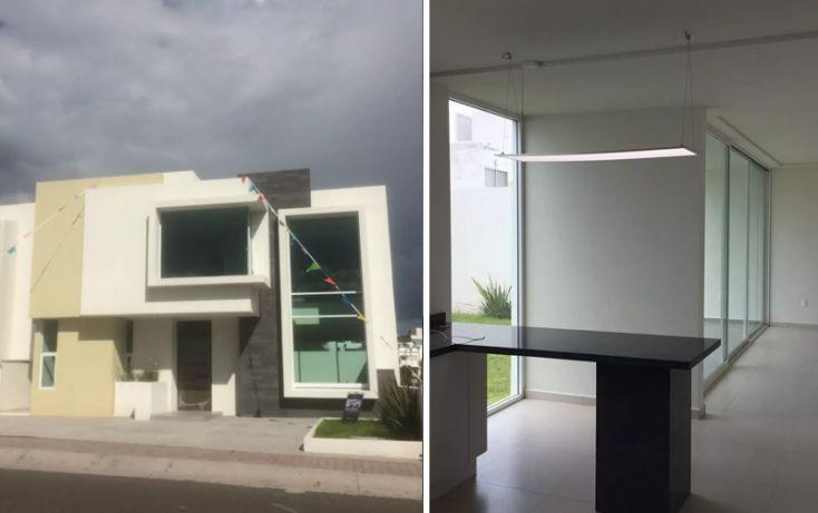 Foto de casa en venta en, residencial el refugio, querétaro, querétaro, 2038052 no 01