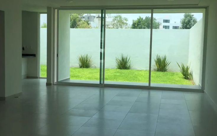 Foto de casa en venta en, residencial el refugio, querétaro, querétaro, 2038052 no 02