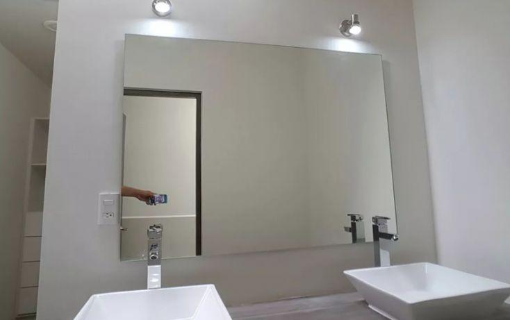 Foto de casa en venta en, residencial el refugio, querétaro, querétaro, 2038052 no 03