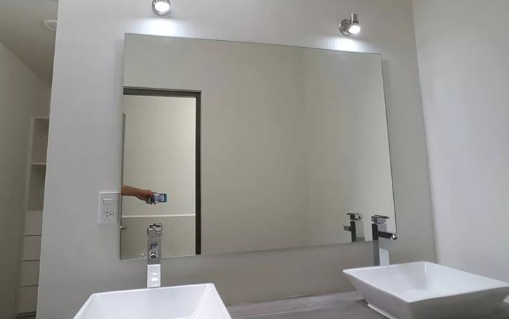Foto de casa en venta en  , residencial el refugio, quer?taro, quer?taro, 2038052 No. 03