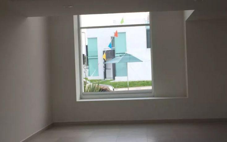 Foto de casa en venta en, residencial el refugio, querétaro, querétaro, 2038052 no 04