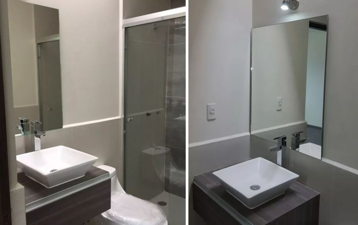 Foto de casa en venta en, residencial el refugio, querétaro, querétaro, 2038052 no 05