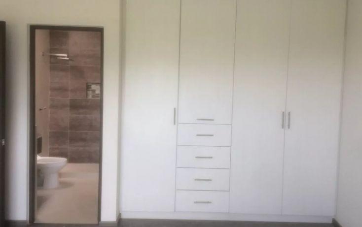 Foto de casa en venta en, residencial el refugio, querétaro, querétaro, 2038052 no 06