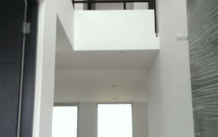 Foto de casa en venta en, residencial el refugio, querétaro, querétaro, 2042961 no 05
